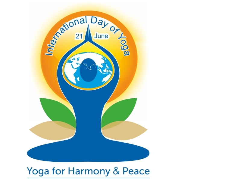 IПавликени празнува Международния ден на йога – 24 юни